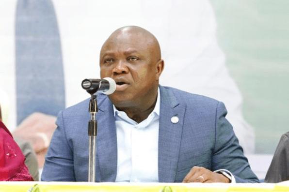 Lagos-governor