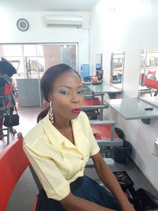 OGEFASH IS REPRESENTING NIGERIA AT THE MALTAVATOR CHALLENGE TV SHOW. WATCH HERE…