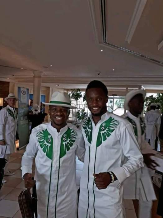 Super-Eagles-captain-Mikel-Obi-R-and-his-vice-Ogenyi-Onazi-L