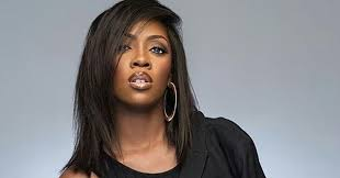 TIWA SAVAGE LIED TO HER FANS. HERE IS THE REAL REASON HER SONG WAS BANNED…