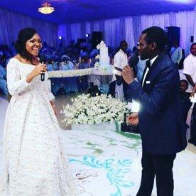 more-photos-from-the-n10million-white-wedding-of-olu-jacobs-and-joke-silvas-son-photos-14540560647.jpg