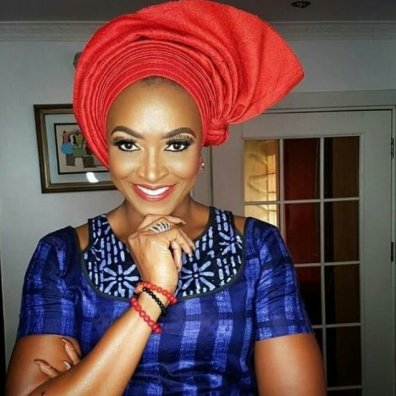 nollywood-actress-kate-henshaw-celebrates-her-47th-birthday-today-photos-1712796511.jpg