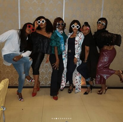 photos-from-kate-henshaw's-47th-birthday-dinner-lailasnews-1-413x41056969464..png