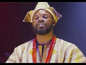 FALZ 'THE BAD GUY' SHOWS HOW BRILLIANT HE IS IN COURT