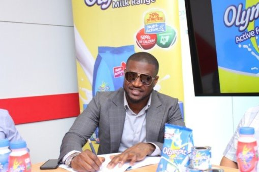 Peter-Okoye-Olympic-Ambassador.jpeg