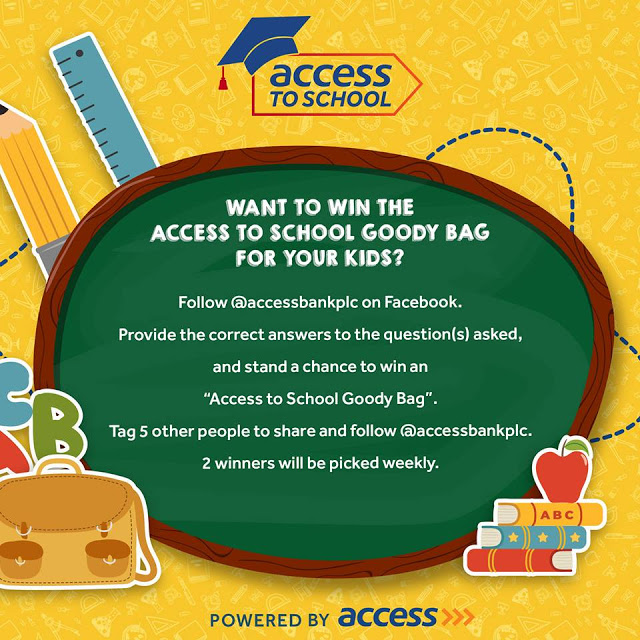 access school goody bag 1 1