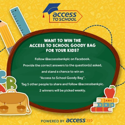 Access school goody bag 1 (1)