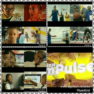 """(+ADVERT SONG) ADVERT REVIEW: MTN PULSE """"THIS IS WHAT MTN IS HIDING FROM CUSTOMERS ABOUT PULSE…"""""""