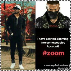 HERE IS HOW TO GET YOUR ACCOUNT CREDITED BY MR.P OF PSQUARE THIS XMAS