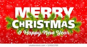 """MERRY CHRISTMAS """"WE CREATED THIS VIDEO SPECIALLY FOR ALL FOLLOWERS, VISITORS…"""