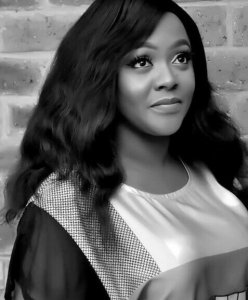 HELEN PAUL SHOWS THAT SHE IS MORE OUTSTANDING THAN OTHER STAND-UP COMEDIANS