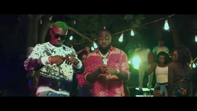 (+LYRICS + TRANSLATION) MUSIC REVIEW BUM BUM BY DAVIDO AND ZLATAN SO, WHAT IS FATT-Y ABOUT THIS BUM BUM?