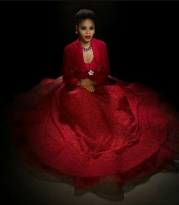 """CHIDINMA EKILE'S PICTURE CRAZE FOR THE WEEK """"Blazing,Weird, Modest or something else?"""