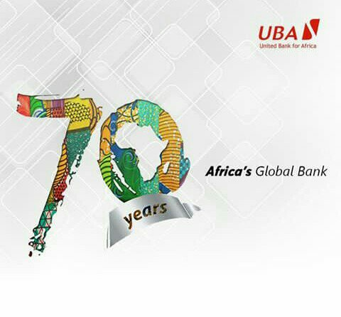 (+PICTURES)DBANJ, PATORANKING, TIWASAVAGE, OLAMIDE, PHYNO AND CO SET TO PERFORM TODAY AT UBAS 70TH ANNIVERSARY