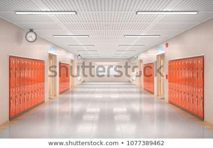 SCHOOL B 6