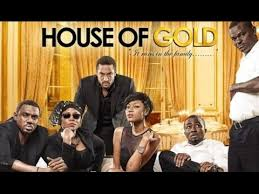 (+SYNOPSIS) THROWBACK MOVIE: HOUSE OF GOLD