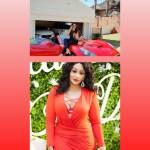 zari hassan is ogefash blog may celebrity focus 1