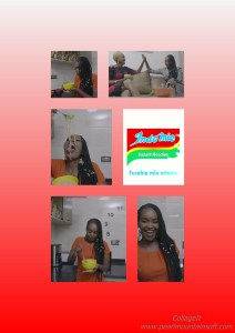 """ADVERT REVIEW: KENYA INDOMIE NOODLES ADVERT """"WHY THIS OBVIOUS FLAW?"""""""
