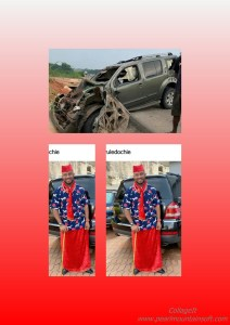 Read more about the article NOLLYWOOD ACTOR- YUL EDOCHIE ESCAPES DEATH NARROWLY