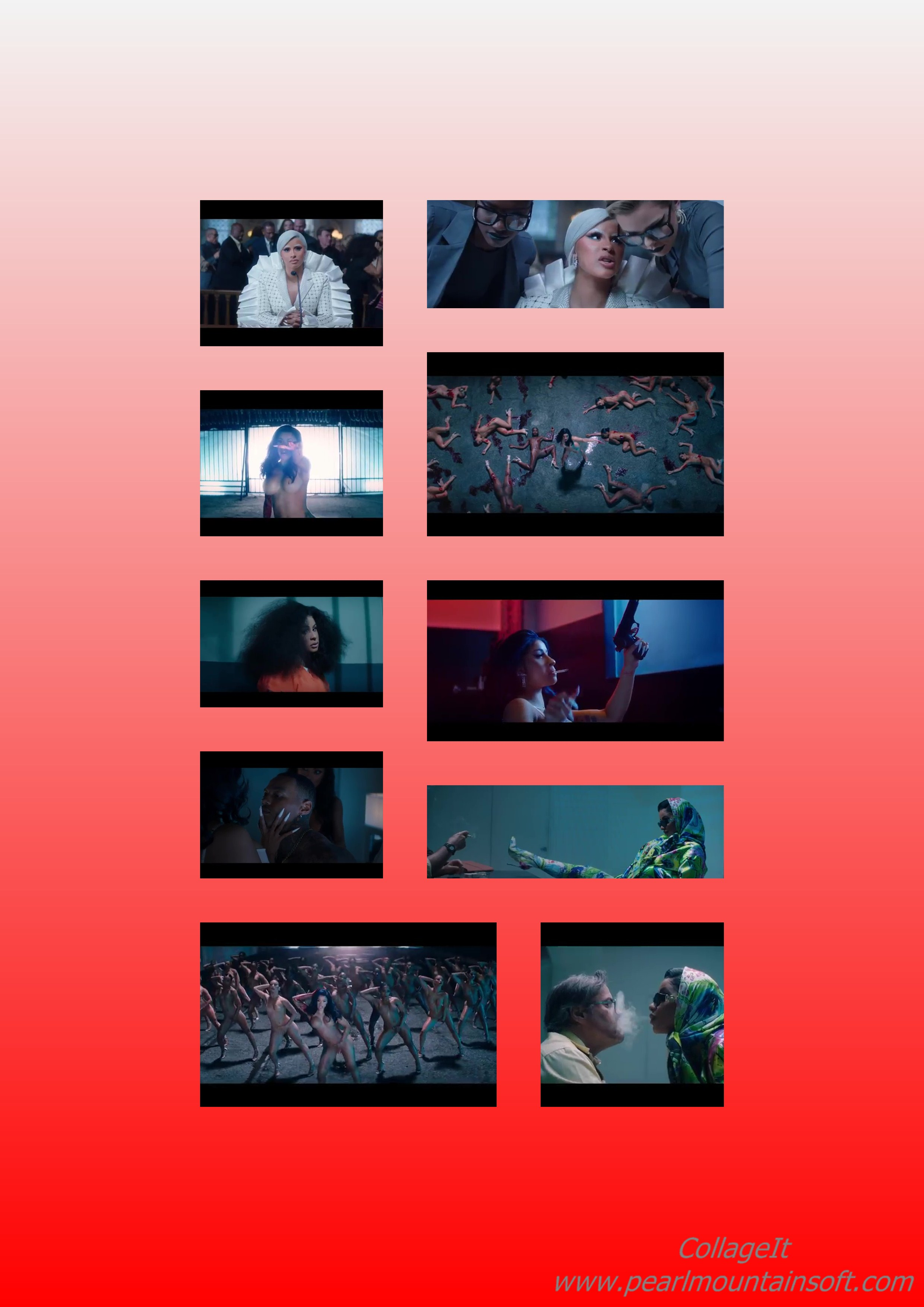 """You are currently viewing (+LYRICS+TRANSLATION+MEANING) MUSIC REVIEW: PRESS BY CARDI B """"AS IN, CARDI B WOULD BE SO PERFECT FOR ONE WICKED ANIMATED SUPER VILLAIN. SHE WOULD FIT IN FOR THIS CARTOON CHARACTER…"""""""