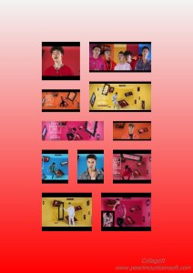 Read more about the article (+LYRICS+TRANSLATION+MEANING) MUSIC REVIEW: DON'T CHANGE BY WHY DON'T WE