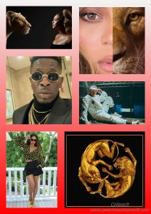 Read more about the article (+LYRICS+TRANSLATION+MEANING) MUSIC REVIEW: ALREADY BY BEYONCE FT SHATTA WALE AND MAJOR LAZER