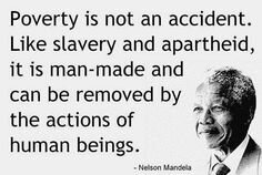 e6347c5cf6d54152889752dbb76b1f1f--apartheid-nelson-mandela-quotes-1856626472.jpg