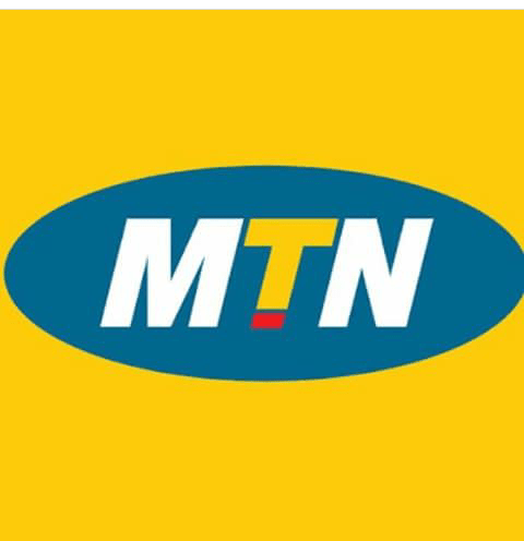 THIS MTN HAS A PROBLEM!