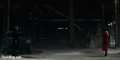 vlcsnap-00294