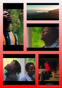 """(+LYRICS+TRANSLATION+MEANING) DOYIN BY MR.EAZI FT SIMI """" I LOVE THIS SONG! +IT REMINDS OF THE SONG SHALLOW BY LADY GAGA AND BRADLEY COOPER"""""""