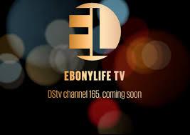 EBONY 3
