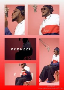 """Read more about the article (+LYRICS+TRANSLATION+MEANING) MUSIC REVIEW: NANA BY PERUZZI """"MELODIOUS!"""""""