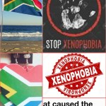 xenophobia clg 2