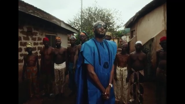 """(+LYRICS+MEANING+TRANSLATION) MUSIC REVIEW: IMPORTANT BY 2BABA """"WHAT HAS YASH GOT TO DO WITH THIS SONG NOW?"""""""