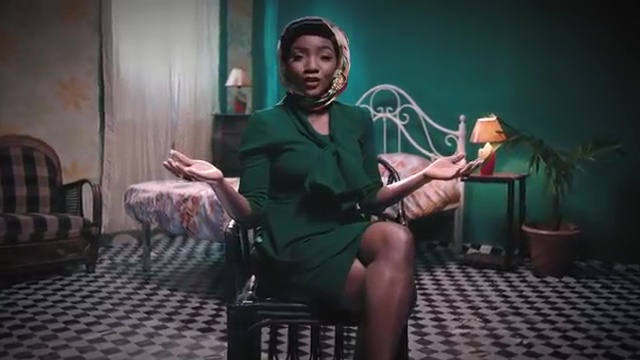 """(+LYRICS+MEANING+TRANSLATION) MUSIC REVIEW: SELENSE BY SIMI """"WHY IS THIS VIDEO SO SIMILAR TO TIWA SAVAGE'S 49-99"""""""