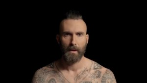 """(+LYRICS+MEANING+TRANSLATION) MUSIC REVIEW- MEMORIES BY MAROON 5 """"HERE IS WHY THIS SONG LEAVES ME MISTY EYED"""