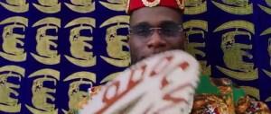 "(+LYRICS+MEANING+TRANSLATION) MUSIC REVIEW: ODOGWU BY BURNA BOY ""ODOGWU BY BURNA BOY HAS.."""