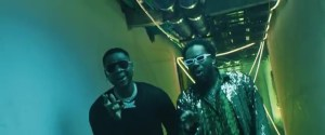 """(+LYRICS+MEANING+TRANSLATION) MUSIC REVIEW: JORE BY ADEKUNLE GOLD FT KIZZ DANIEL """"HERE IS THE REAL MEANING OF THE SONG JORE"""""""