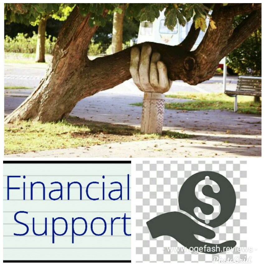 HERE IS HOW TO SUPPORT OUR WORK @ OGEFASH BLOG AND PULL US OUT OF THIS FINANCIAL TURMOIL…