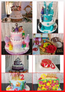 DORA CAKES AND CONFECTIONARIES; THE DORA OF ALL CAKES! I WANT TO TASTE AGAIN AND AGAIN AND AGAIN…