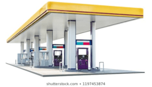 Read more about the article PETROL PRICE NOW 125 NAIRA PER LITRE IN NIGERIA!