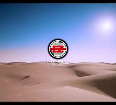 vlcsnap-00050