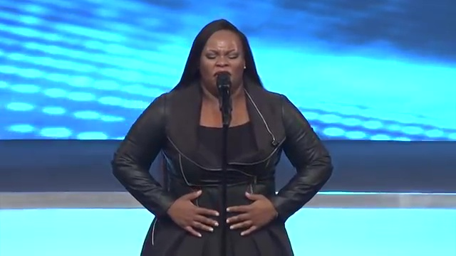 """(+LYRICS+MEANING+TRANSLATION) MUSIC REVIEW: FILL ME UP BY TASHA COBBS """"SO SPIRIT FILLING!"""" HOW CAN YOU BE UNMOVED UNDER THIS MINISTRATION?"""""""