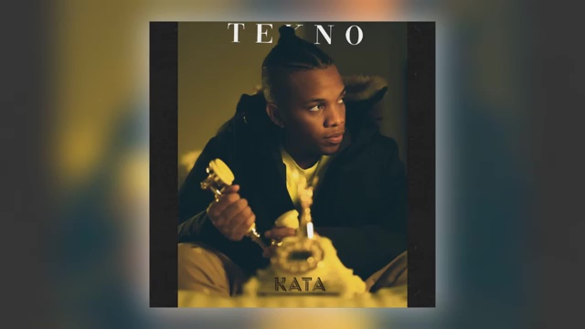 "(+LYRICS+MEANING+TRANSLATION) MUSIC REVIEW: KATA BY TEKNO ""HERE IS THE MEANING OF KATA"" + THIS TEKNO'S FOLAKE MUST…"""