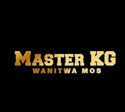 REMEMBER THE SONG~ SKELETON MOVE? HERE IS THE REALEST MEANING OF WANITWA MOS BY MASTER KG