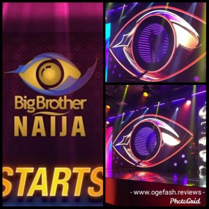 "THE BIOGRAPHY OF THE 2020 ""SEASON 5"" BBNAIJA HOUSEMATES ""HERE IS THE LOUDEST HOUSEMATE!"""