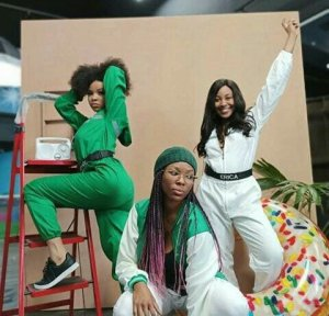 HERE IS WHY BBNAIJA SEASON 5 IS THE MOST WATCHED SEASON SINCE INCEPTION