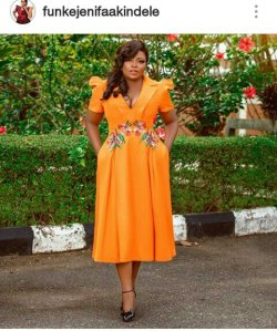 VIEW THE ONLY 2 BEST FRIENDS OF FUNKE AKINDELE BELLO THAT ALWAYS FEATURE IN ALL HER MOVIES!