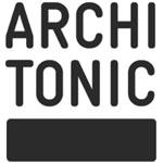 Architonic-Logo