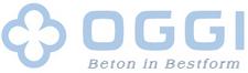 OGGI-Beton: Logo